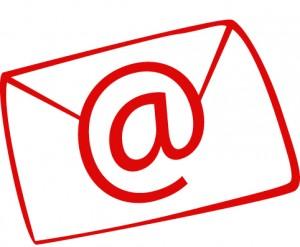 email-concadiz