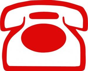 telefono-concadiz